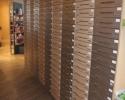 thumbs bild 1 10 Willach Schubsäulen 7007