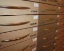 thumbs bild 4 10 Willach Schubsäulen 7007
