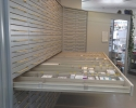 thumbs bild 3 20 Marken Schubsäulen