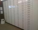 thumbs bild 1 9 Marken Schubsäulen m. Gitterböden
