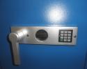 thumbs bild 2 Betäubungsmittelschrank/ Tresor
