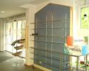 thumbs bild7gr Buche mit blau