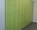thumbs seite 10 Einrichtung in Limonengrün u. Nussbaum
