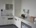 thumbs seite 11 Einrichtung in Limonengrün u. Nussbaum
