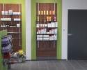 thumbs seite 5 Einrichtung in Limonengrün u. Nussbaum