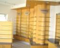 thumbs bild3gr Helle Einrichtung mit Glasböden
