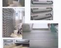 thumbs web bilder schubanlage 14 Willach Schubsäulen 7001