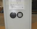 thumbs sam 1091 Betäubungsmittelschrank/ Tresor